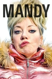 Mandy - Season 1