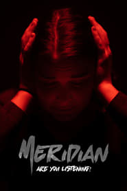 Meridian 1970