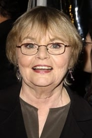 Image June Squibb