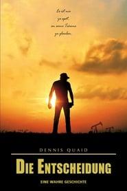 Die Entscheidung – Eine wahre Geschichte (2002)