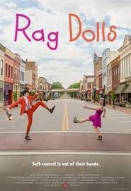 Rag Dolls (2017) Zalukaj Online Lektor PL