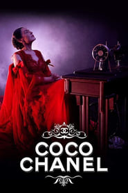 Coco Chanel (2021) torrent