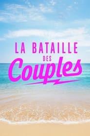 La Villa: La Bataille des Couples 2018