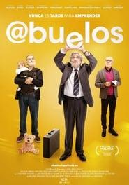 Ver Abuelos Online HD Castellano, Latino y V.O.S.E (2019)