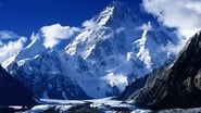 K2: Siren of the Himalayas images
