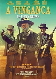 Assistir Filme A Vingança de Lefty Brown Online Dublado e Legendado