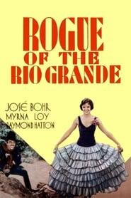Rogue of the Rio Grande