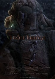 Troll Bridge (2019)