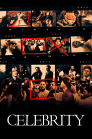 Celebrity - A funny look at people who will do anything to get famous... or stay famous. - Azwaad Movie Database