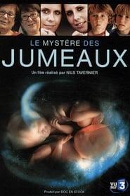 Le mystère des jumeaux 2009