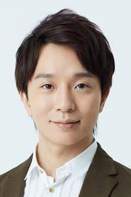 Nakayama Haruki (voice)