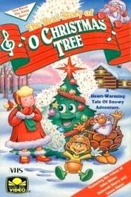 The Real Story of O Christmas Tree 1991