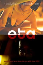 ETA [2019]