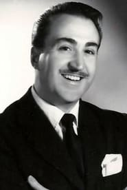 Rafael Alonso