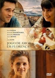 Jogo de Amor em Florença Dublado e Legendado 1080p