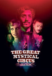 The Great Mystical Circus streaming