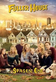 Fuller House Season 1 Episode 3