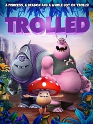 Trolled Movie Download Free Bluray