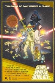Star Wars Uncut: Director's Cut (2012)