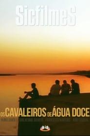 Cavaleiros de Água Doce 2001