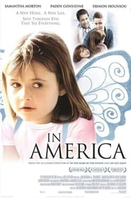 Poster In America 2003