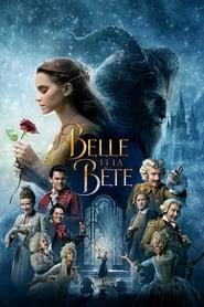 La Belle et la Bête 2017