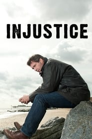 Poster Injustice 2011