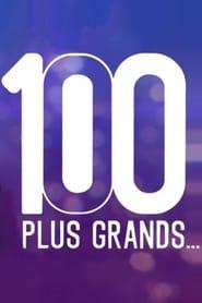 Les 100 plus grands... 2003