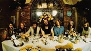 EUROPESE OMROEP   Jethro Tull: Nothing Is Easy - Live at the Isle of Wight 1970