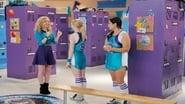 Liv and Maddie 2x24
