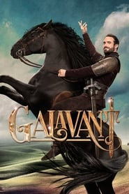 Galavant (2015) – Online Free HD In English