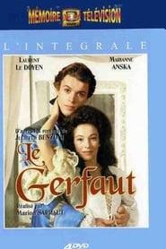 Le Gerfaut 1987