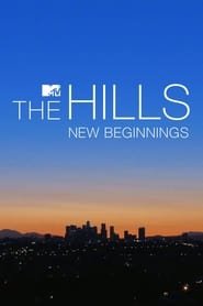 The Hills: New Beginnings - Season 2