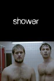 Shower 2012