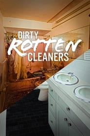 Dirty Rotten Cleaners 2021