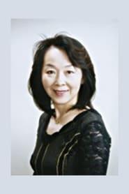 Kumiko Takizawa