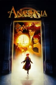 Anastasia (1997) BluRay 480p & 720p