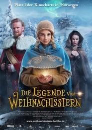 Die Legende vom Weihnachtsstern [2012]