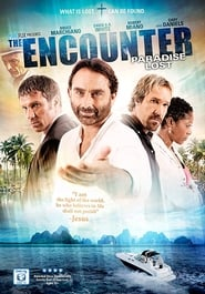 The Encounter 2: Paradise Lost 2012