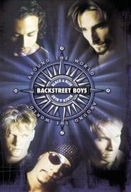Backstreet Boys: Around the World 2001