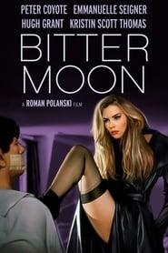 Горчива луна (1992)