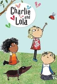 Charlie and Lola: 3ª Temporada