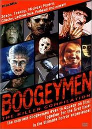 Boogeymen: The Killer Compilation (2001)