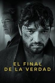 El Final de la Verdad (2019) Blame Game