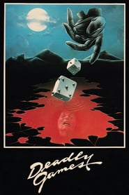 Deadly Games 1982
