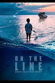 مشاهدة فيلم On the Line 2021 مترجم أون لاين بجودة عالية