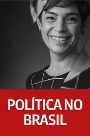 Política no Brasil 2016
