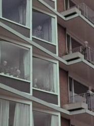 Anmeldung (1964)