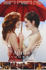 April's Shower (2003)