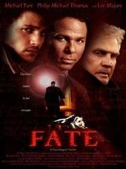 فيلم Fate مترجم